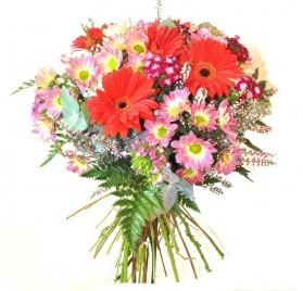 Bouquet Emocion