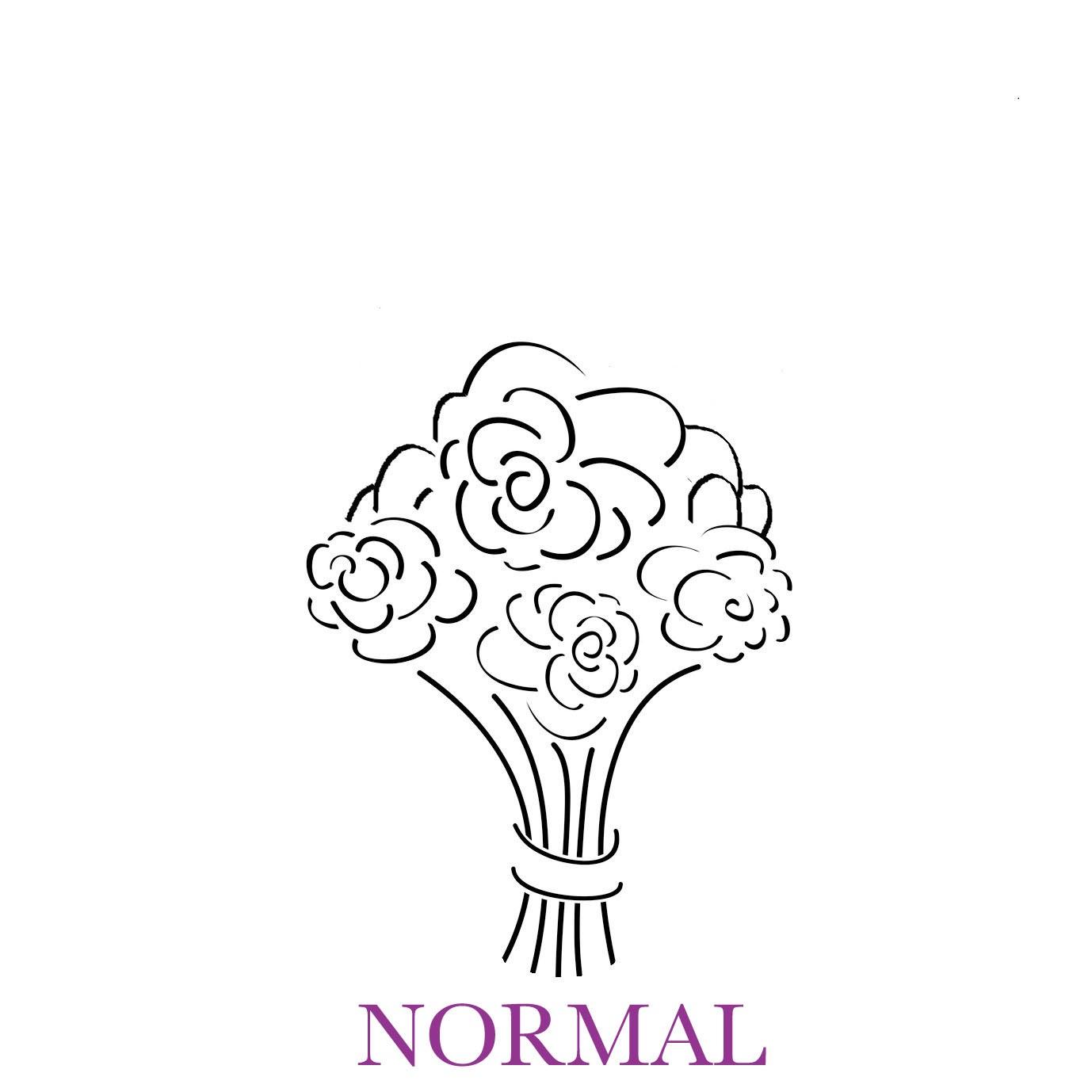 ram normal