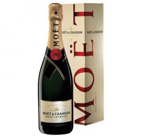 Moet & Chandon Barcelona